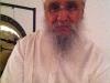 2013-guru-dev-1