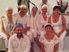 2013-guru-dev-group-1