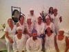 2013-guru-dev-group-2