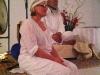2013-guru-dev-healing-1