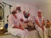 2013-guru-dev-healing-demo-2