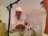 2013-guru-dev-with-gong-2