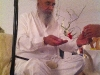 2013-guru-dev-with-gong-3