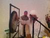 2013-guru-dev-with-gong-4