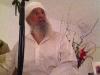 2013-guru-dev-with-gong-6