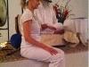 2013-guru-dev-with-kathy-2
