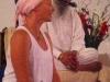 2013-guru-dev-with-student-2