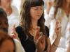 SNR Meditation