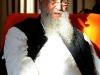 guru-dev-22-9-12-154