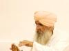 guru-dev1