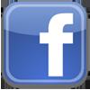 Sat Nam Rasayan Australia FaceBook Link